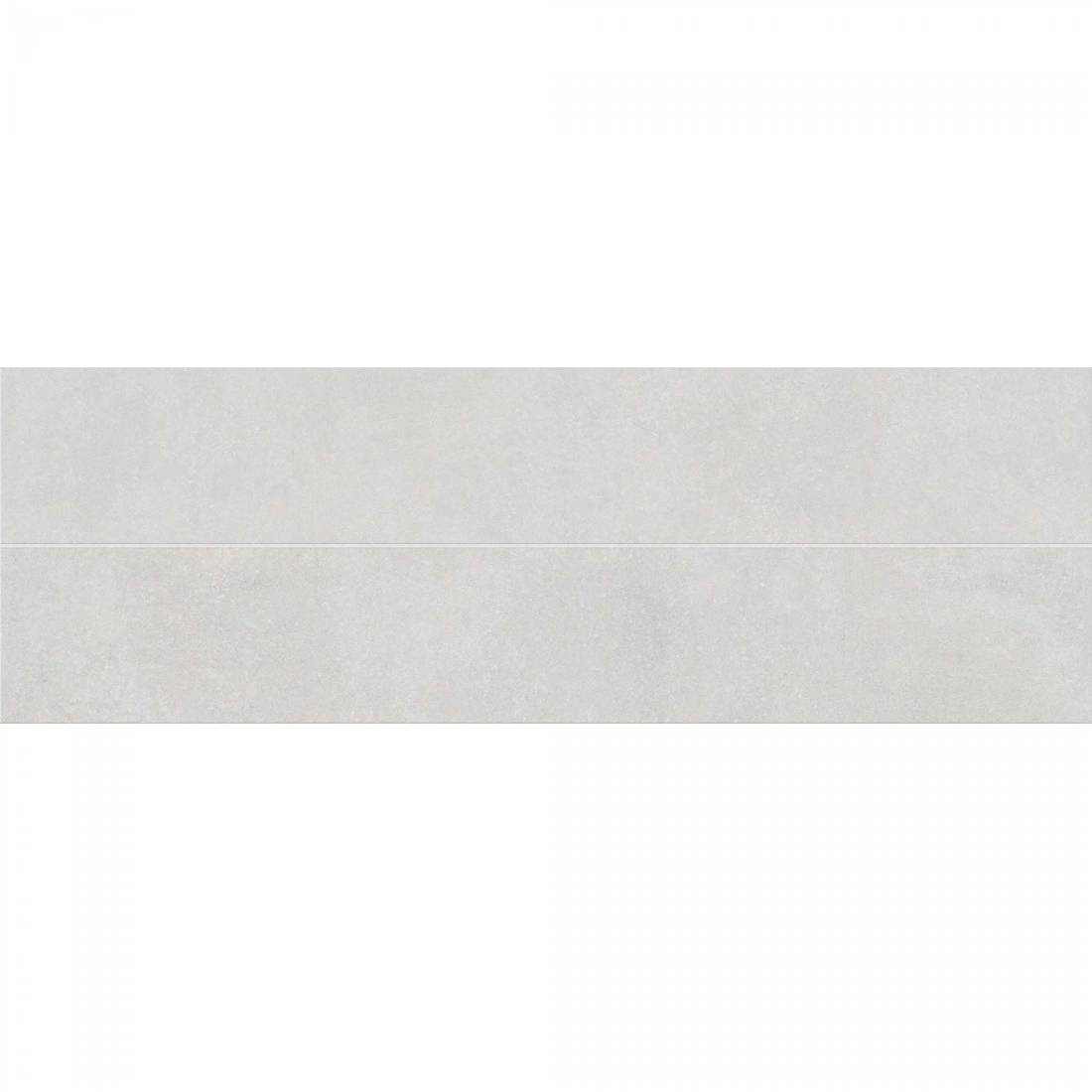 Dover 25x75 Gris Gloss 1