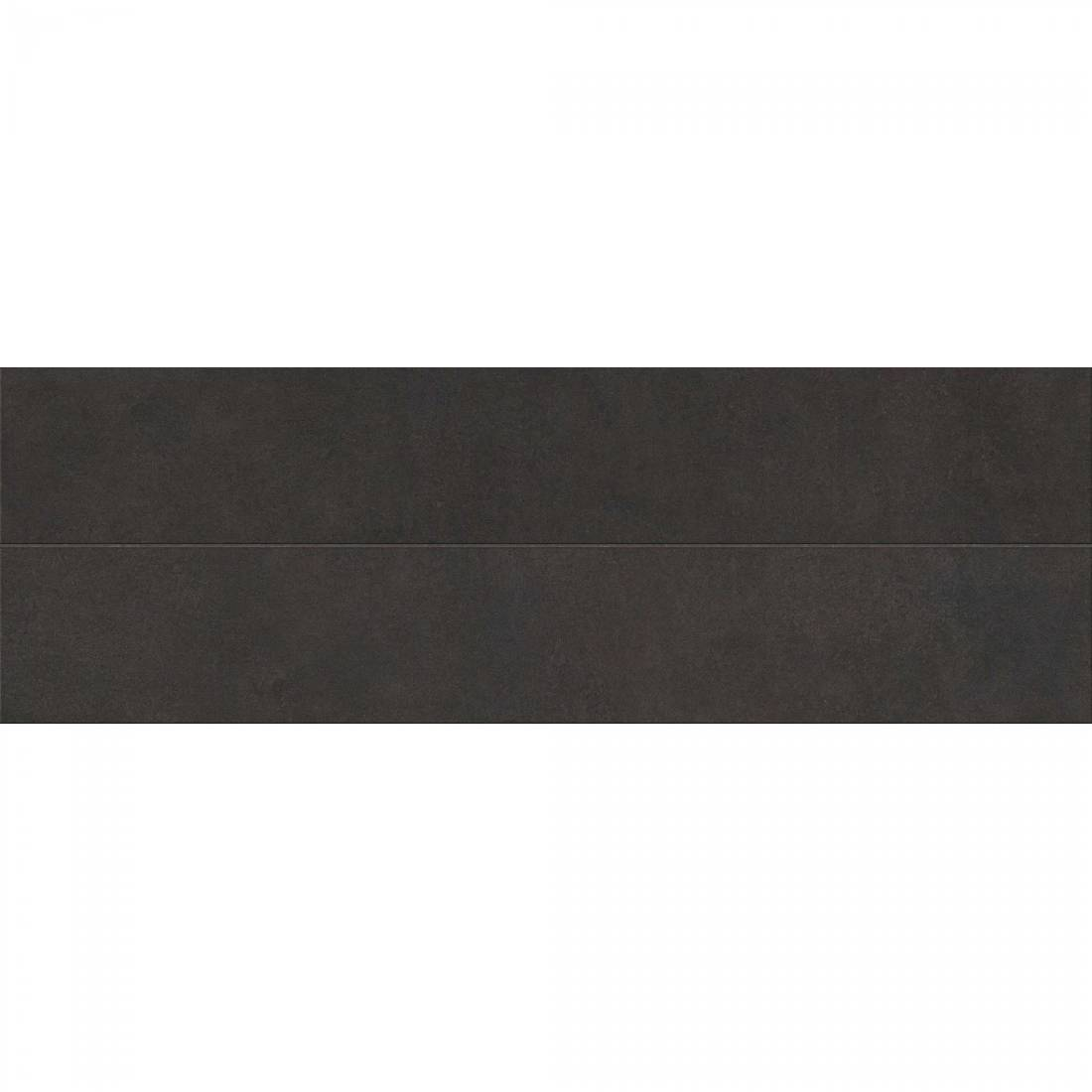 Dover 25x75 Negro Gloss 1