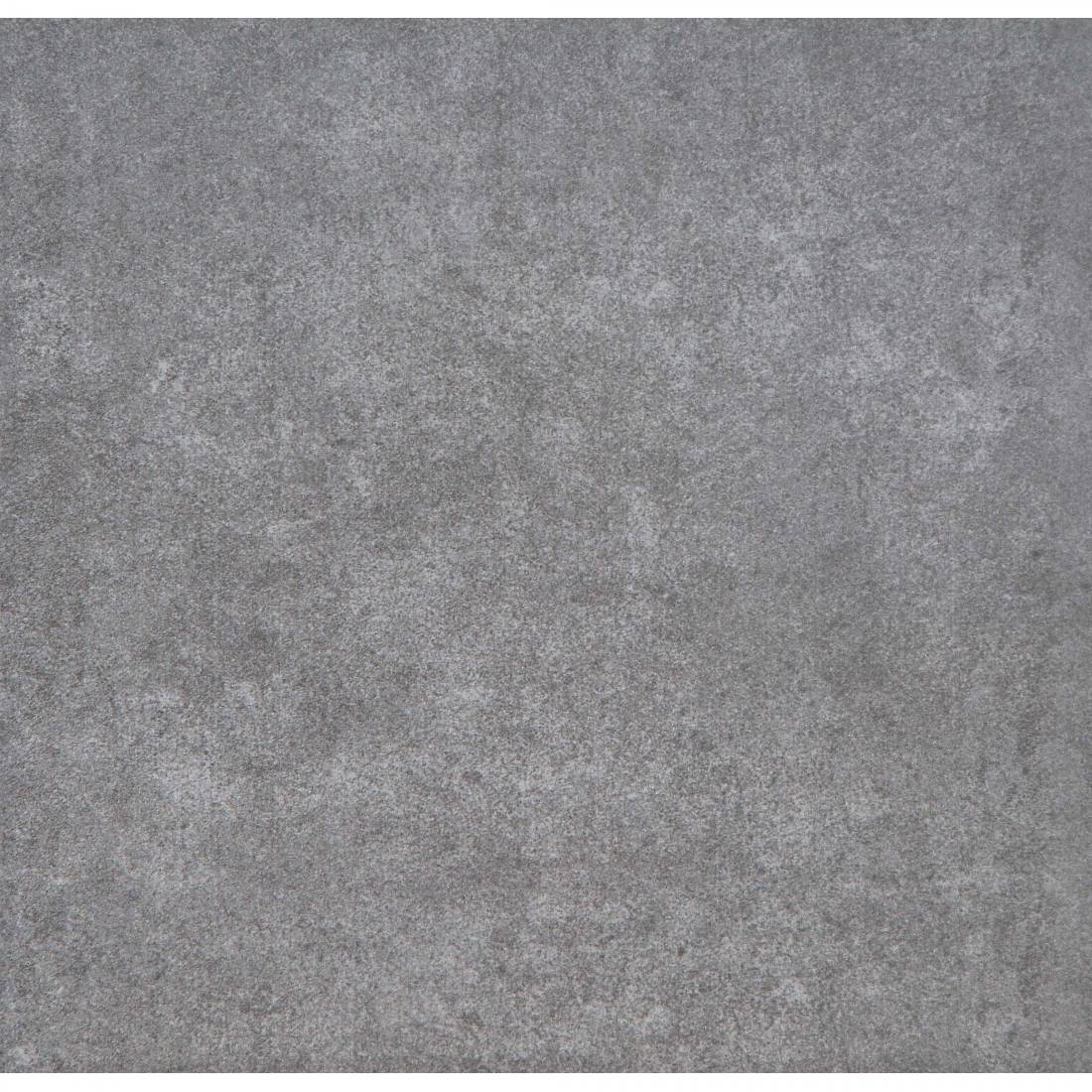 Dream 45x45 Misty Dark Grey Matt 1