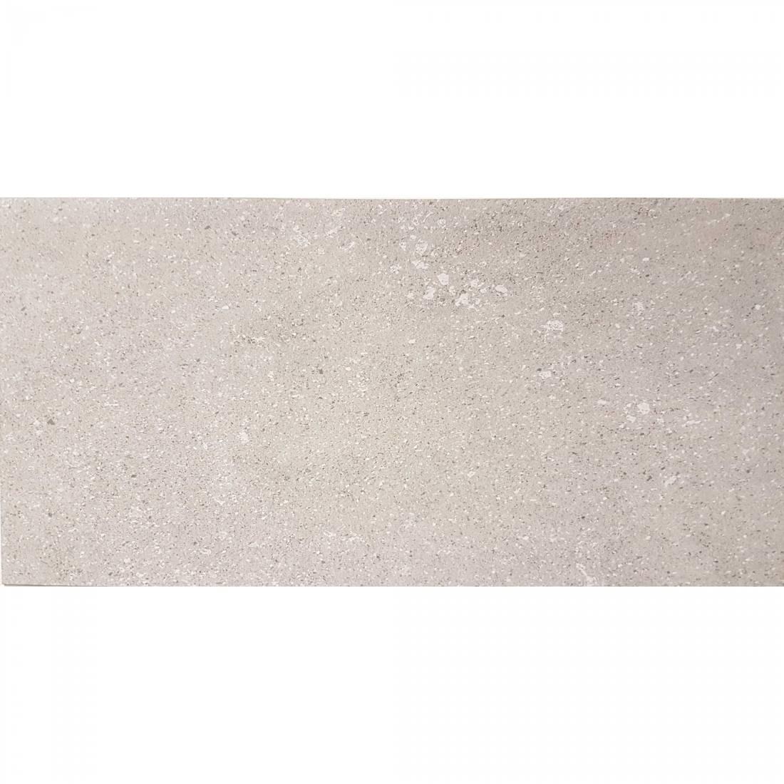 Drift 30x60 Grey Matt 1