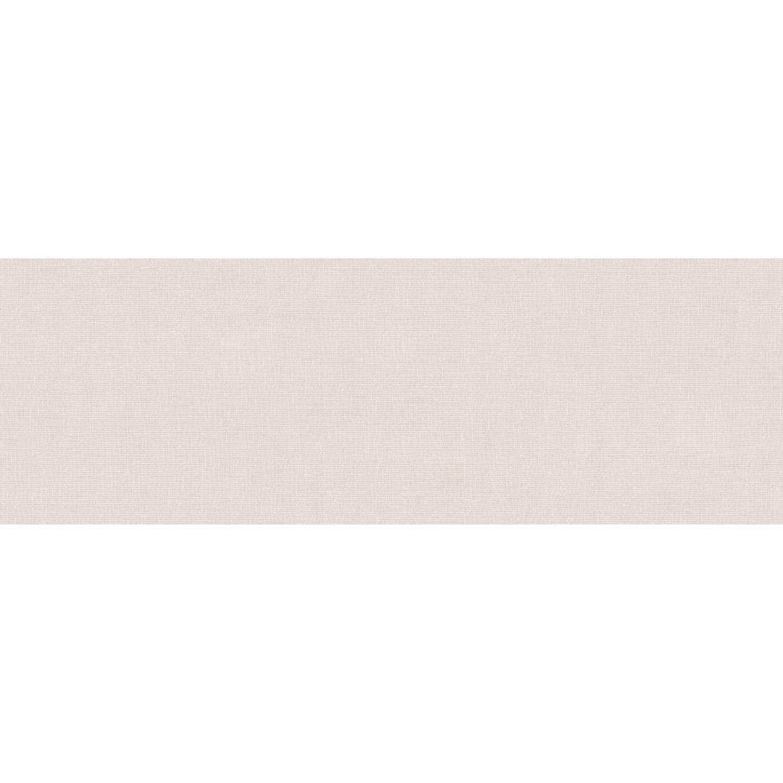 Duero 30x90 Cream Gloss 1