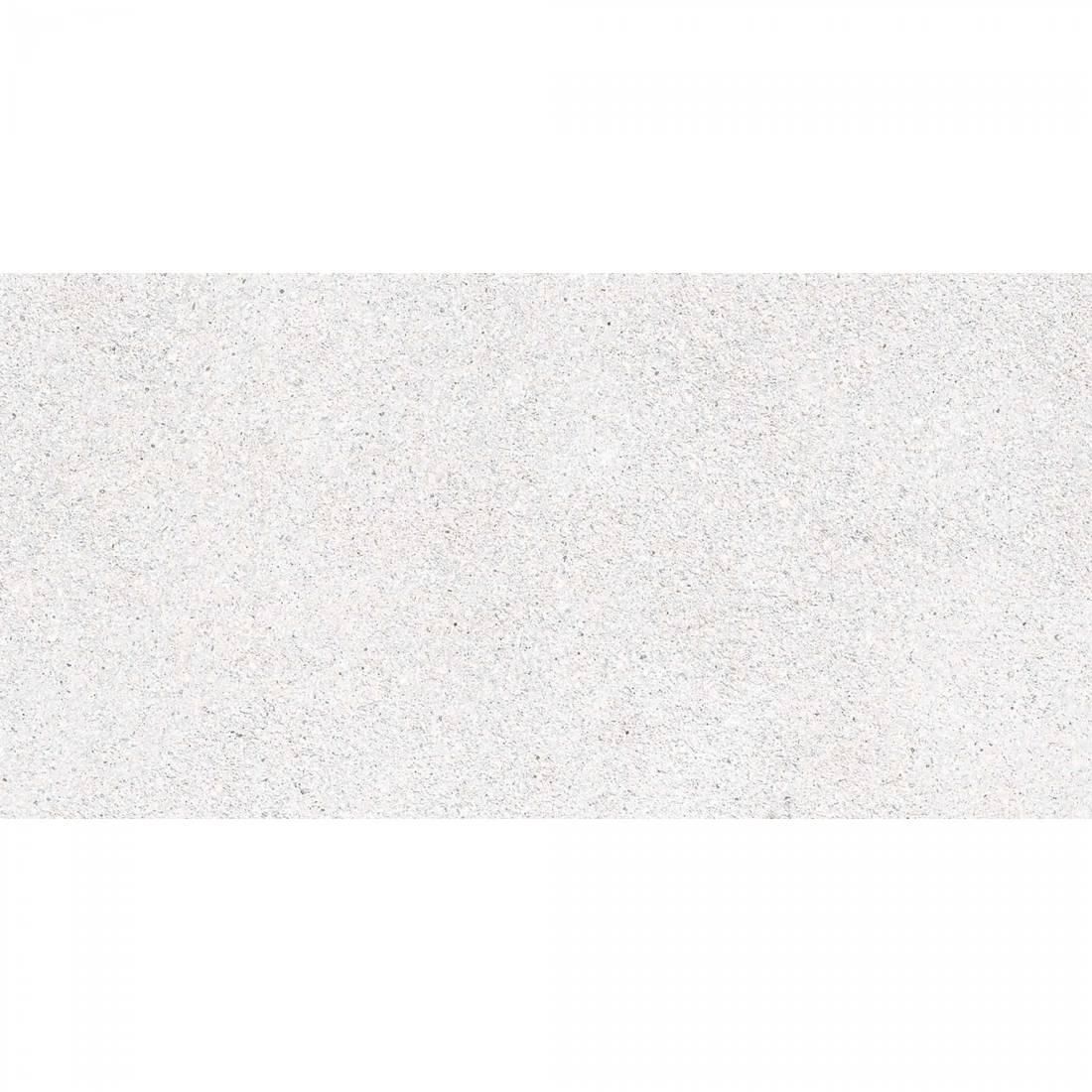 Duncan 30x60 White Matt 1