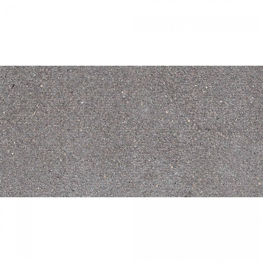 Duncan Lines 30x60 Dark Grey 1