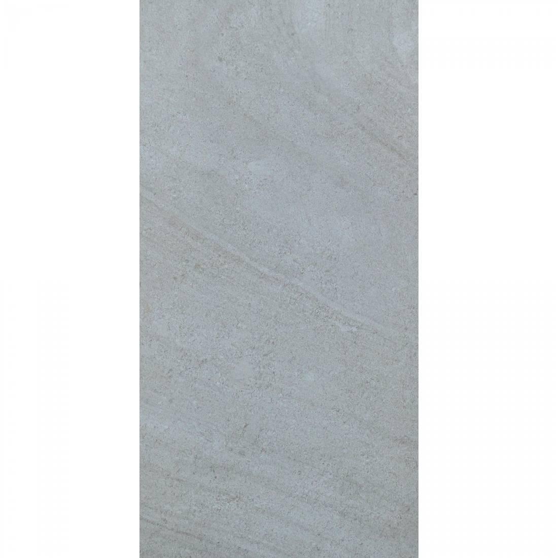 Dune 30x60 Grey Matt 1