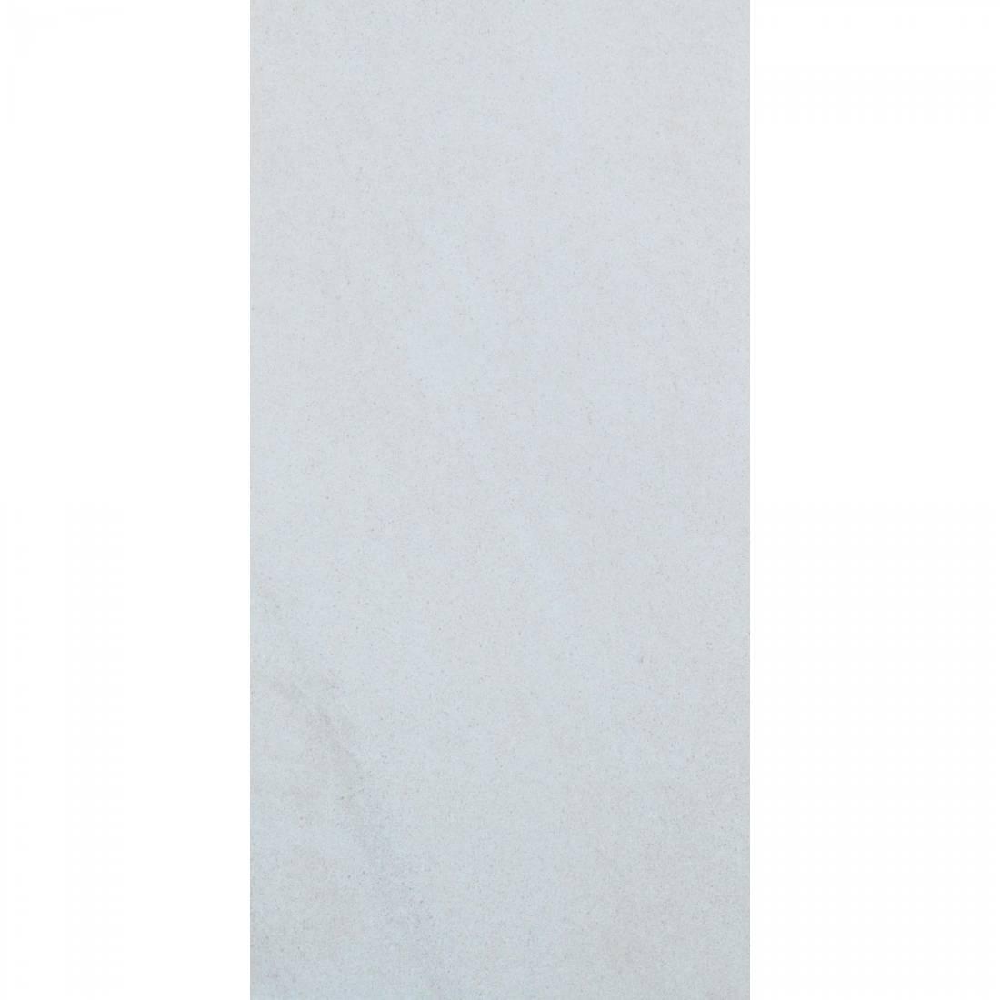Dune 30x60 White Matt 1