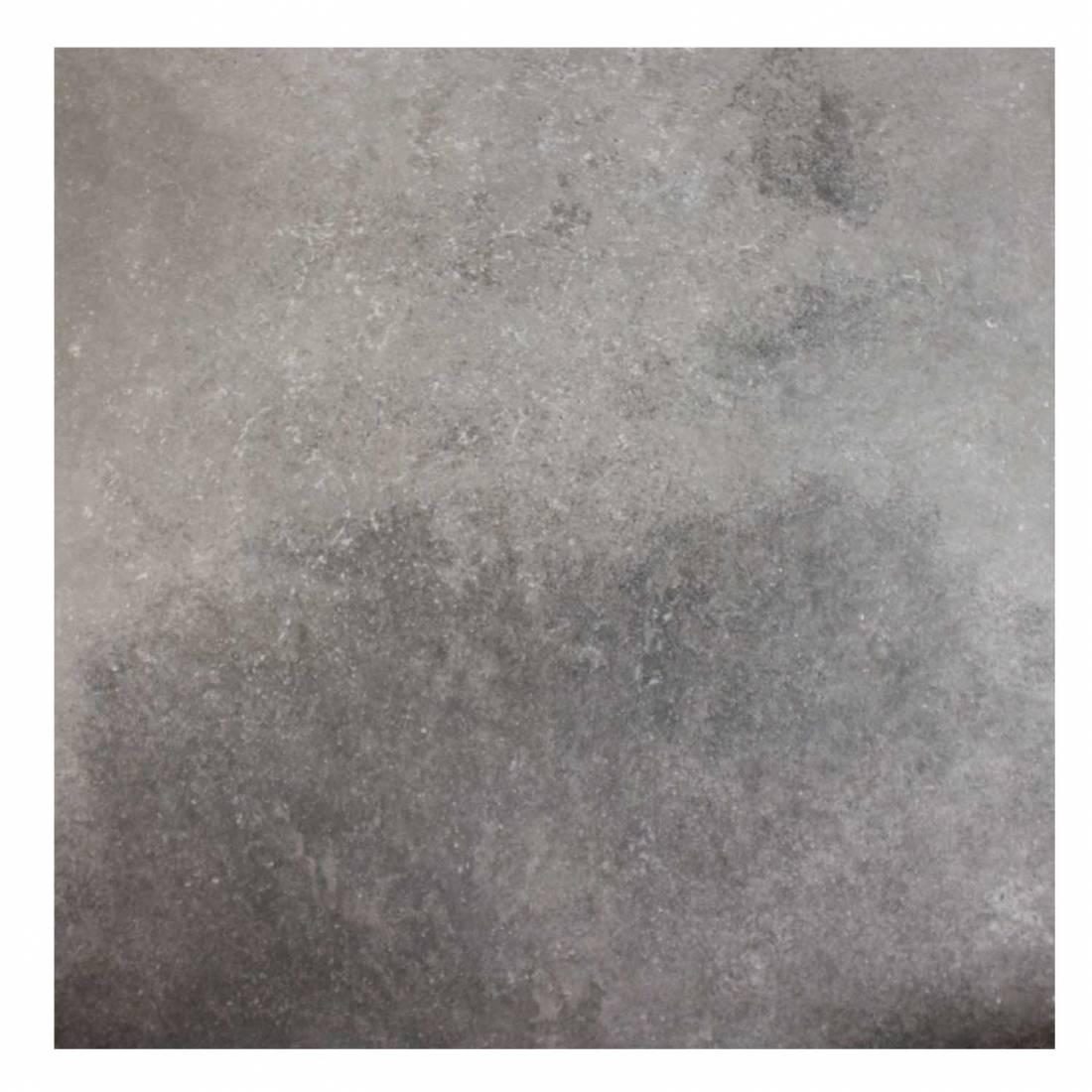 Durango 61.5x61.5 Grey Matt 1