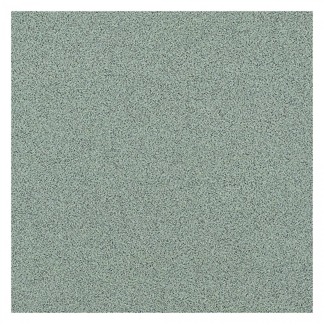 Elena 60x60 Grey Polished 1