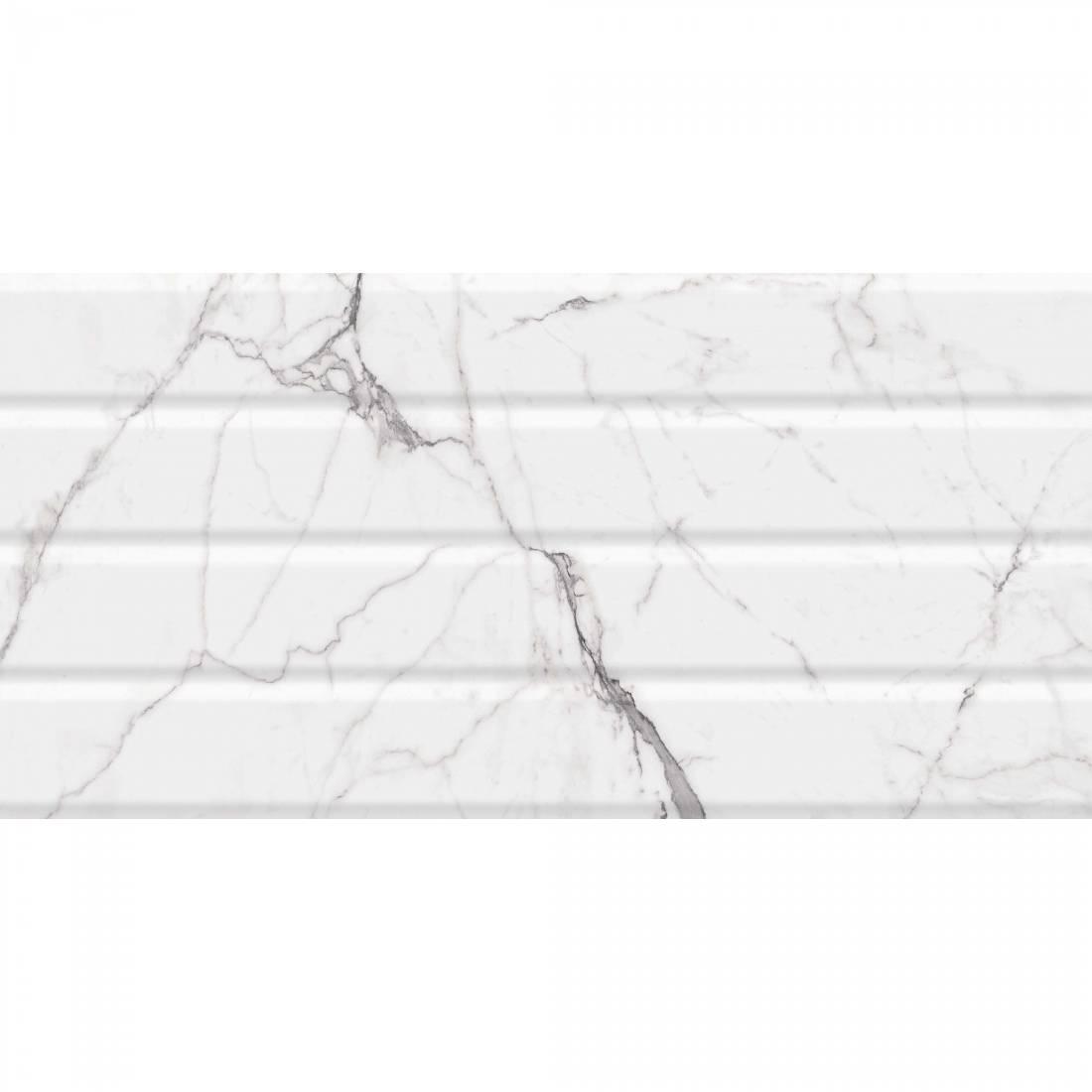 Elgin Decor 30x60 White 1