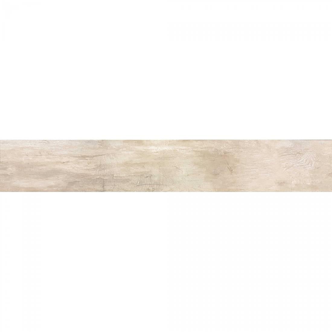 Enthra 20x120 Dark Oak Polished 1