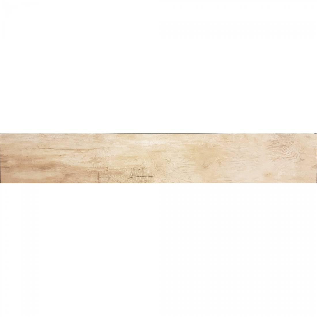 Enthra 20x120 Light Oak 1