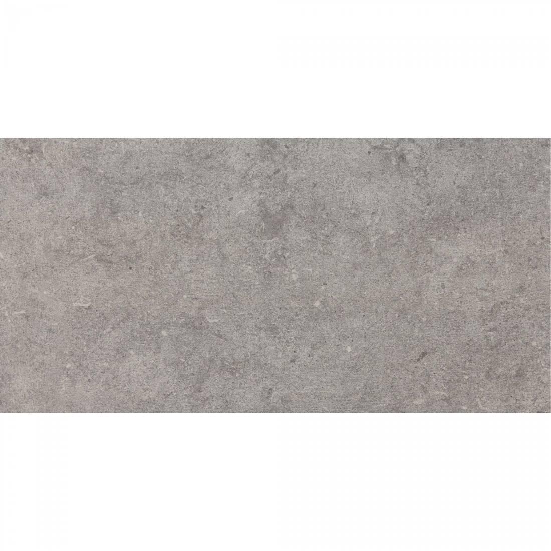 Erva 33x66 Grey Matt 1