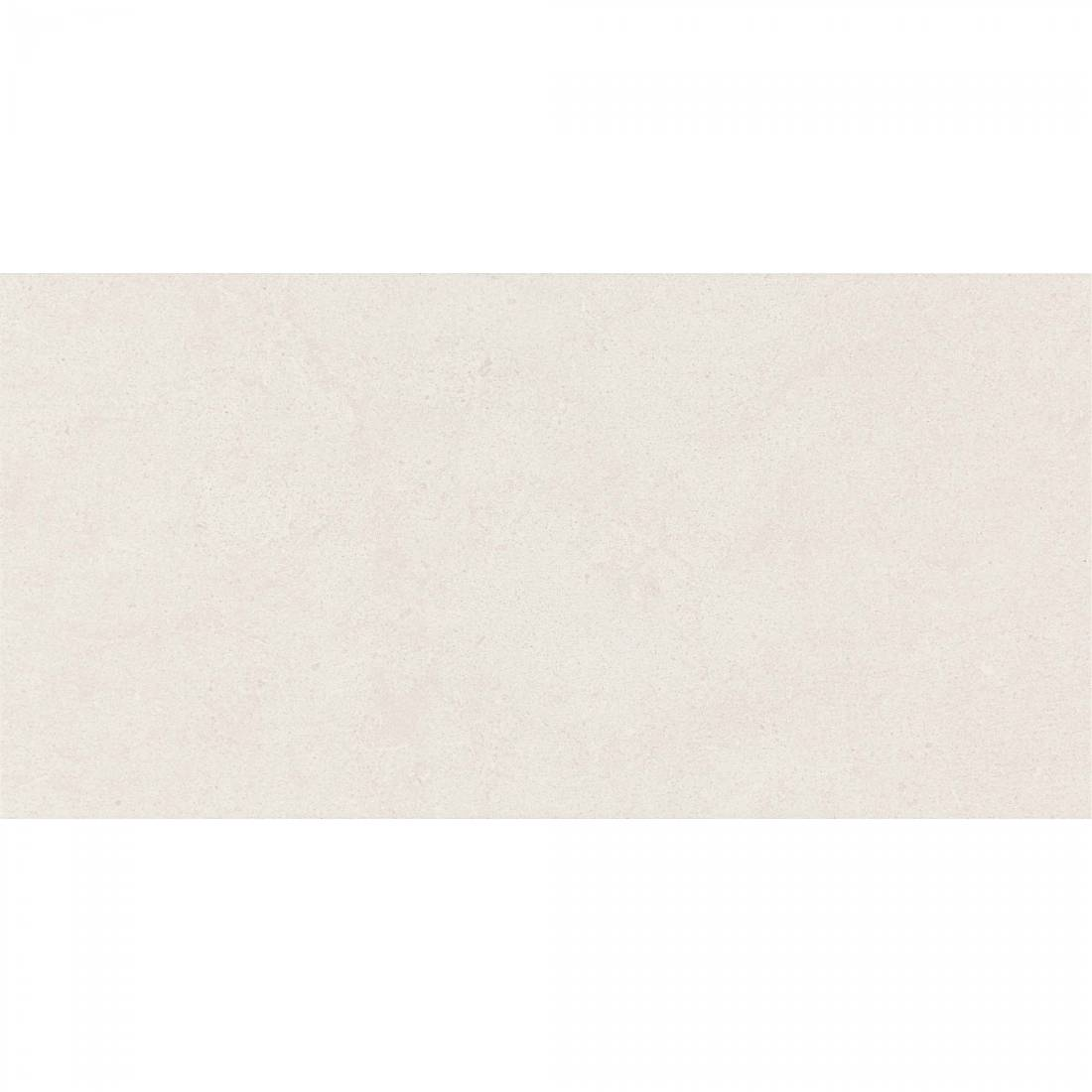 Erva 33x66 Beyaz Matt 1
