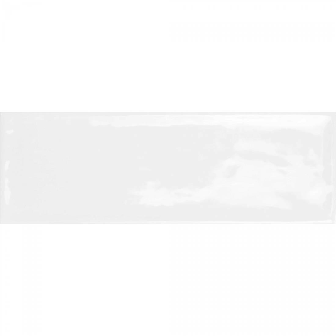 Esencia 10x30 Blanco Gloss 1
