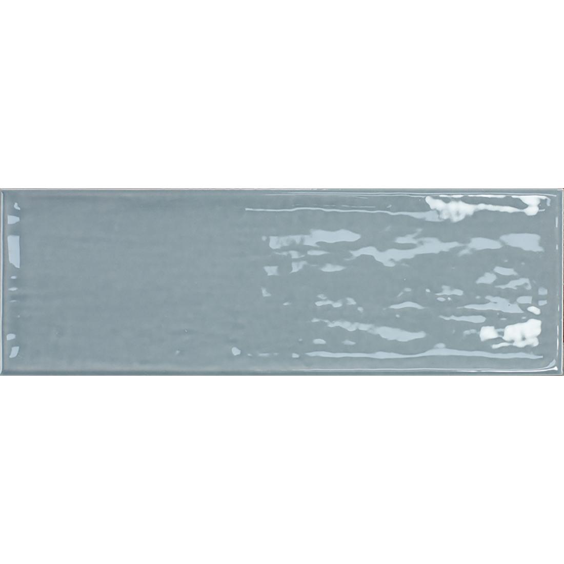Esencia 10x30 Blue Gloss 1