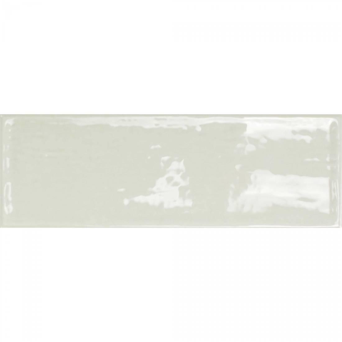 Esencia 10x30 Botella Gloss 1