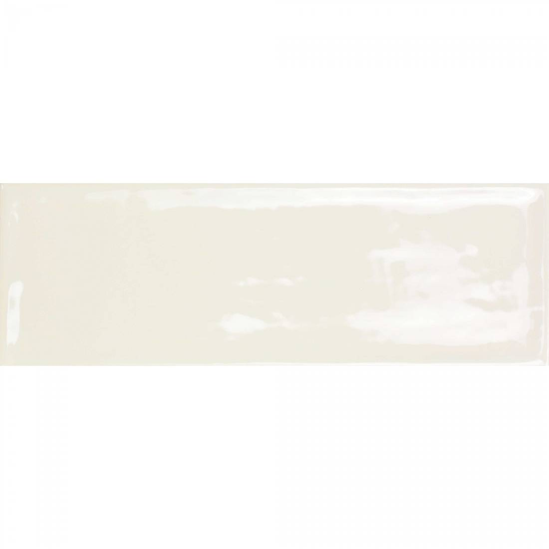 Esencia 10x30 Cream Gloss 1