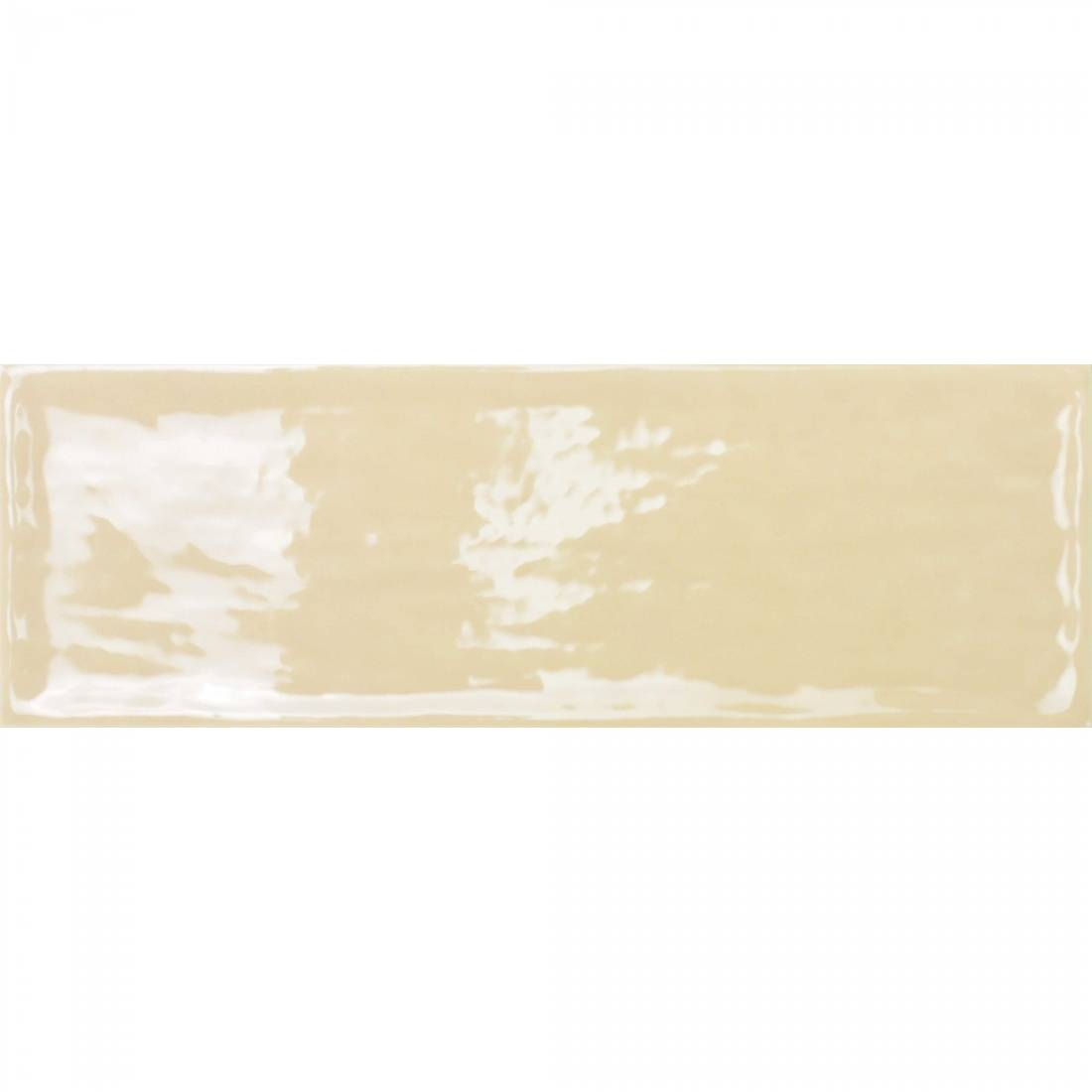 Esencia 10x30 Miel Gloss 1