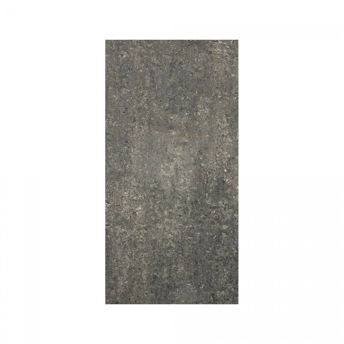Essential 30x60 Dark Grey Polished 1