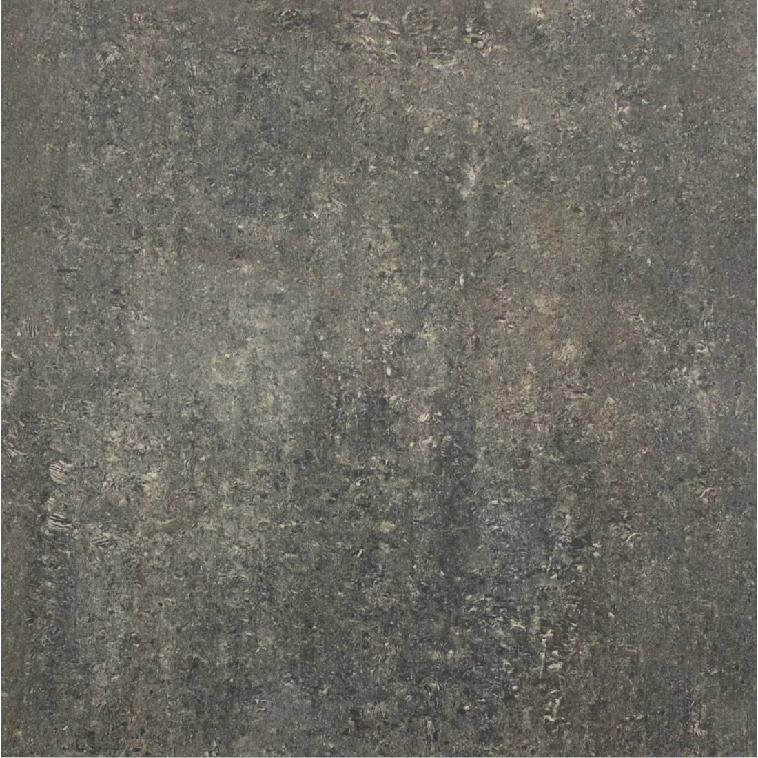 Essential 60x60 Dark Grey Polished 1