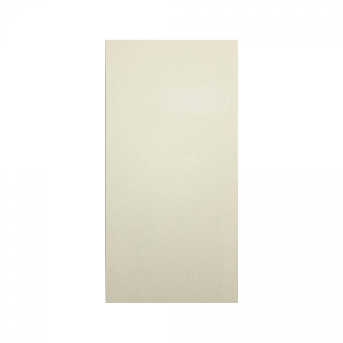 Essential 30x60 Ivory Polished 1