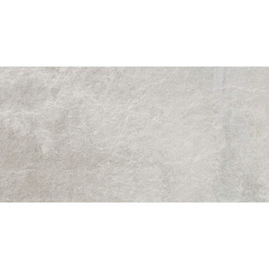 Eternal 30x60 Grey Matt 1