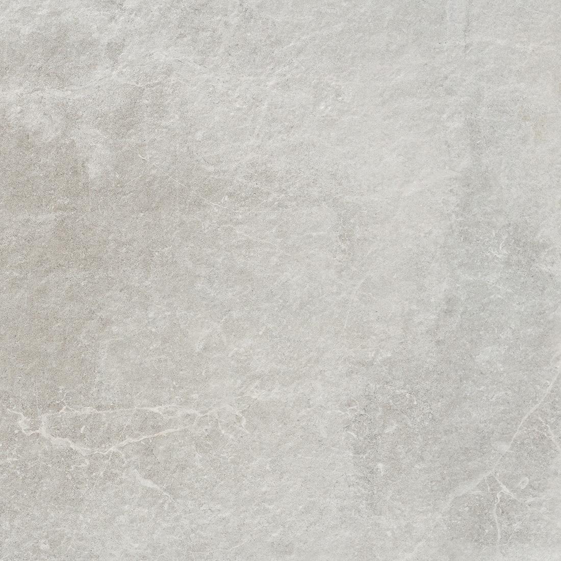 Eternal 60x60x2 Grey Matt R11 1