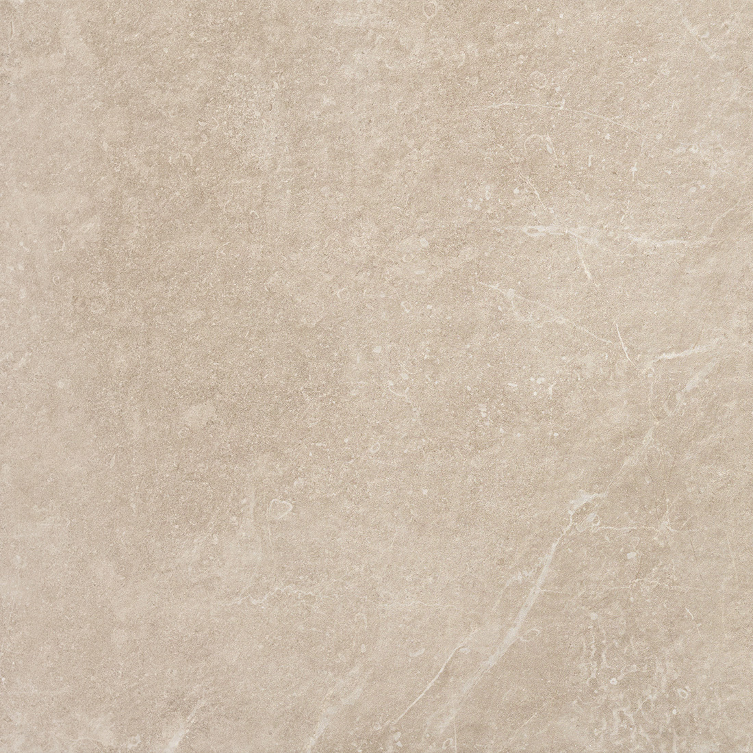 Eternal 60x60x2 Stone Matt R11 1