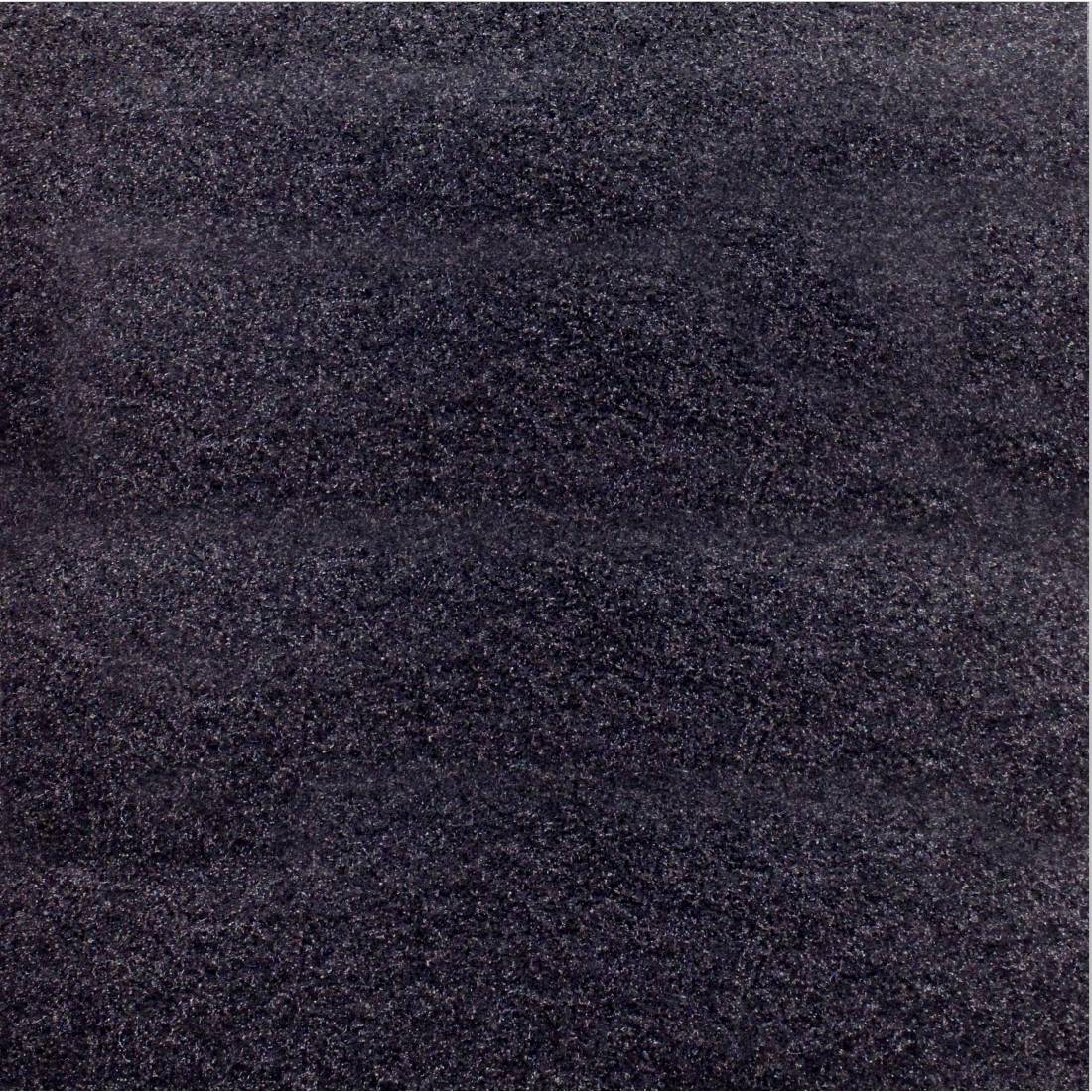 Evolution Black 60x60 Black 1