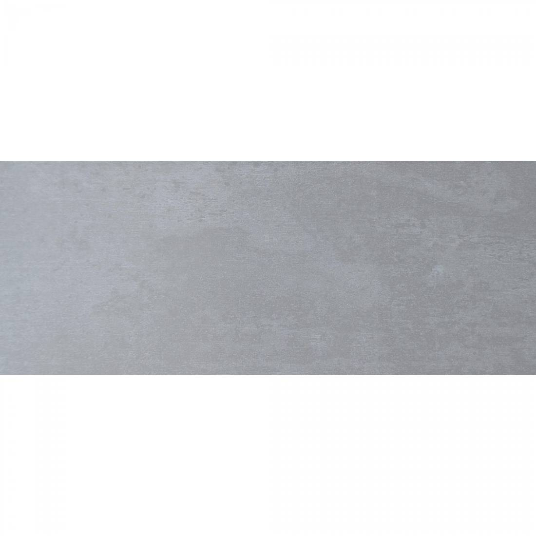 Factory 20x50 Grey Matt 1