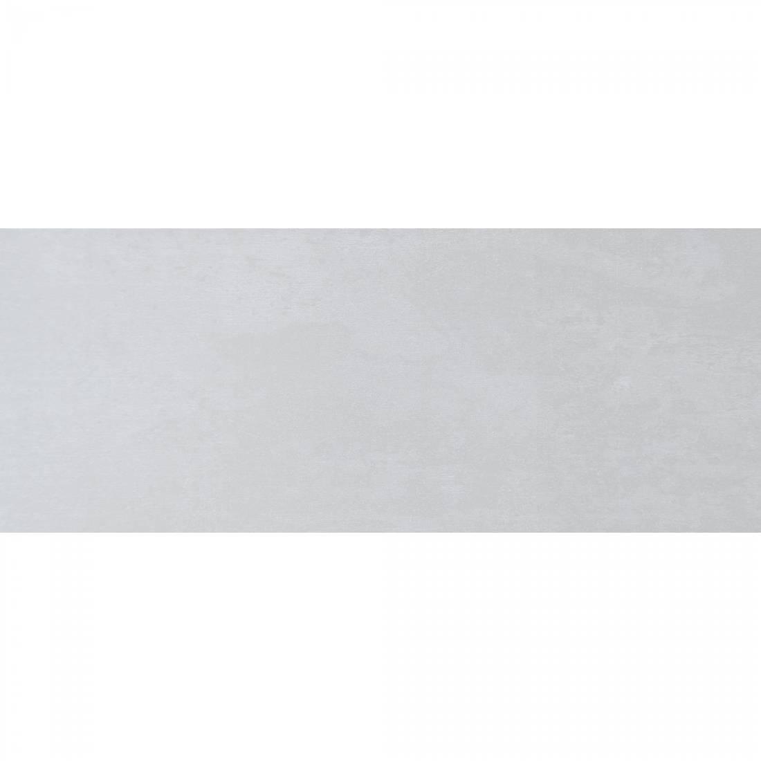 Factory 20x50 White Matt 1