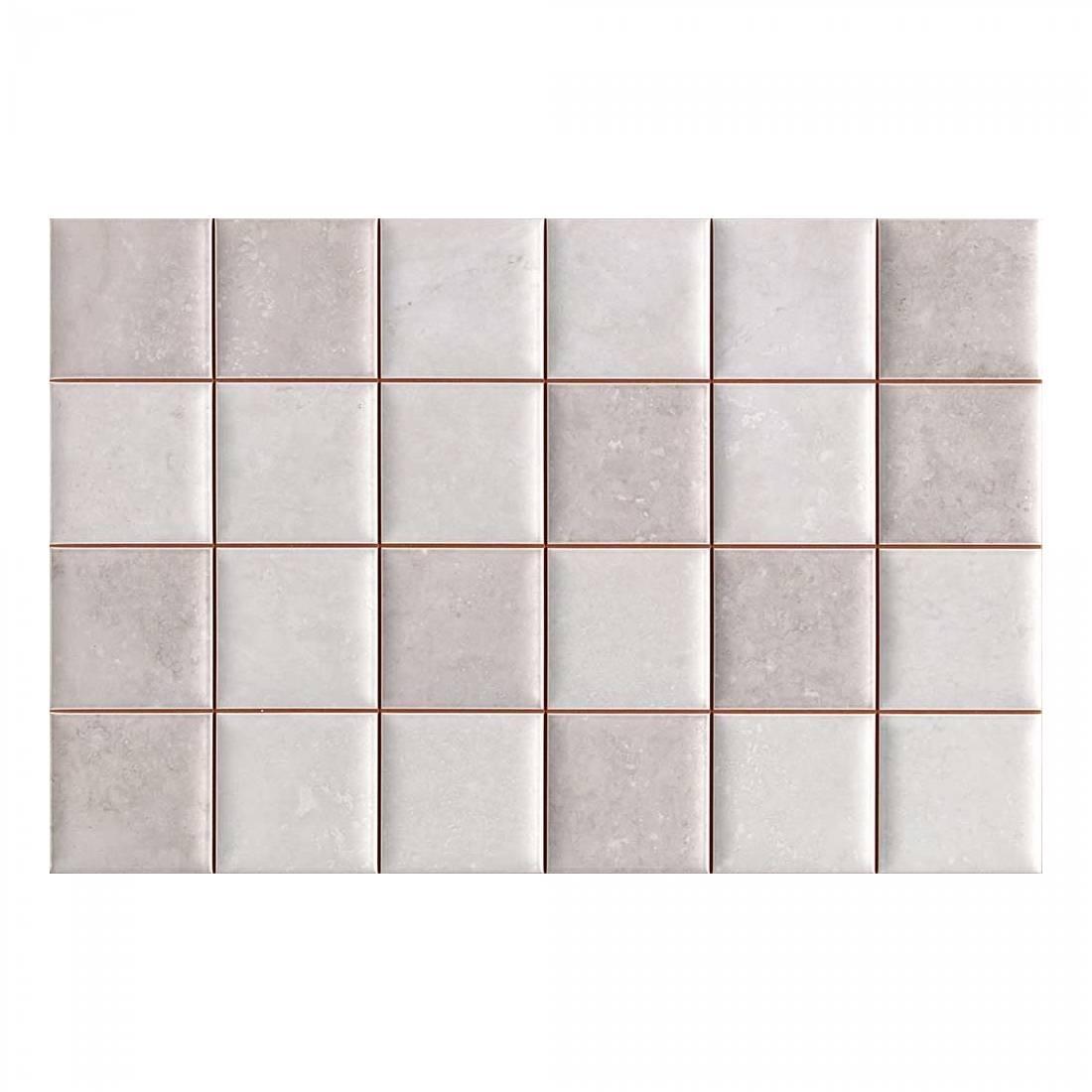 Fez Block 31.6x48 Cendra 1