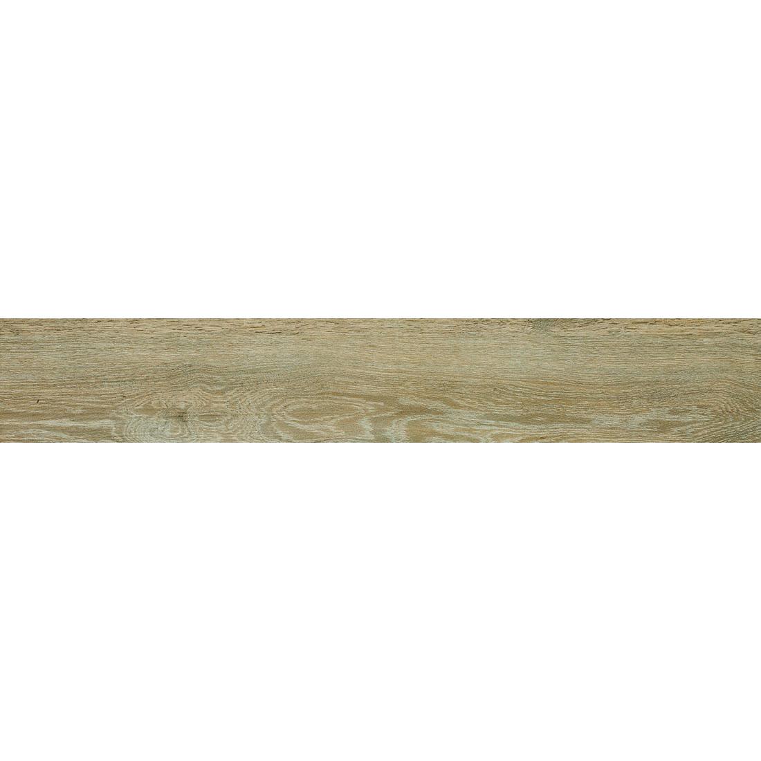 Firewood 20x120 Nogal Matt