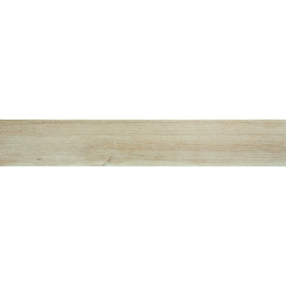 Firewood 20x120 Roble Matt