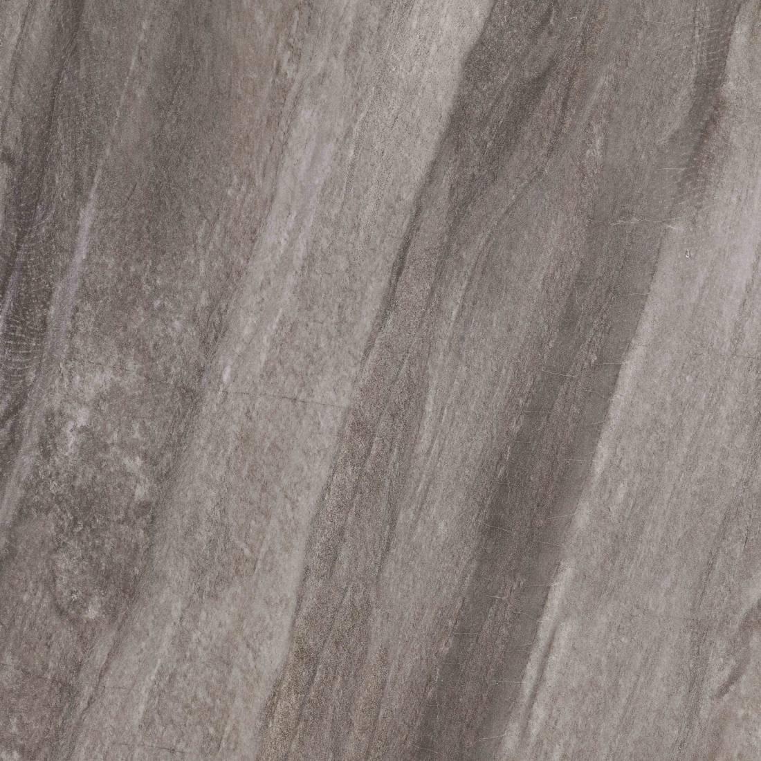 Flandes 60x60 Grey 1