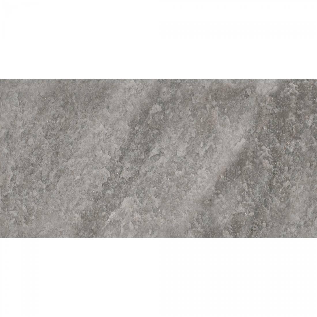 Fossil 30x60 Grafito 1