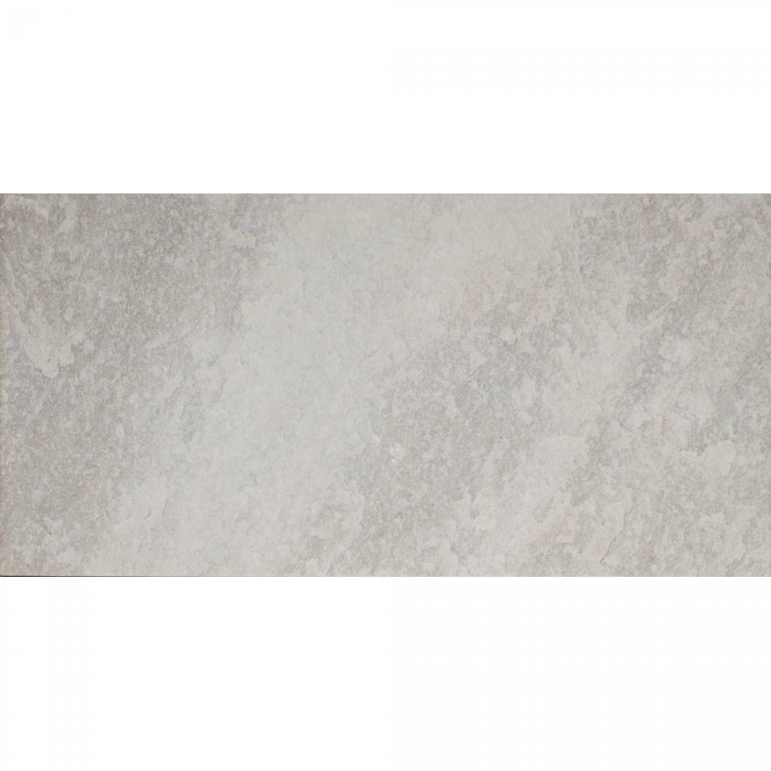 Fossil 30x60 Gris 1