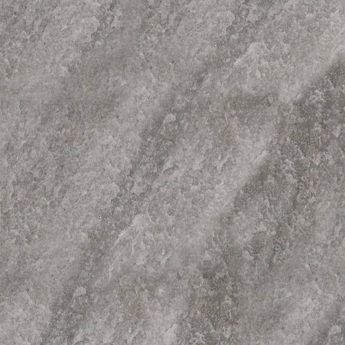 Fossil 45x45 Grafito 1