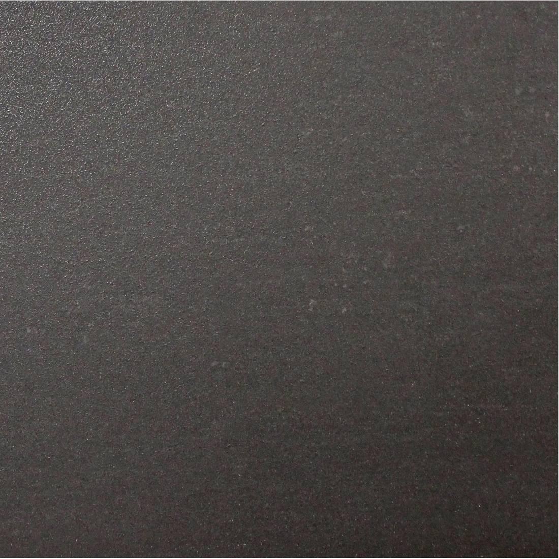 Galaxy Cosmos 60x60 Black Matt 1