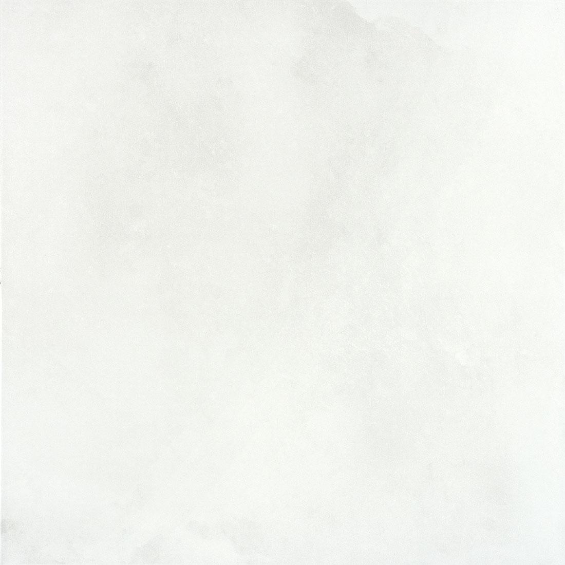 Gauzy 59x59 Blanco Polished