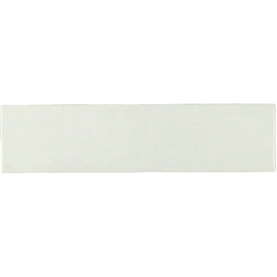 Gemstone 7.5x30 Snow Gloss 1