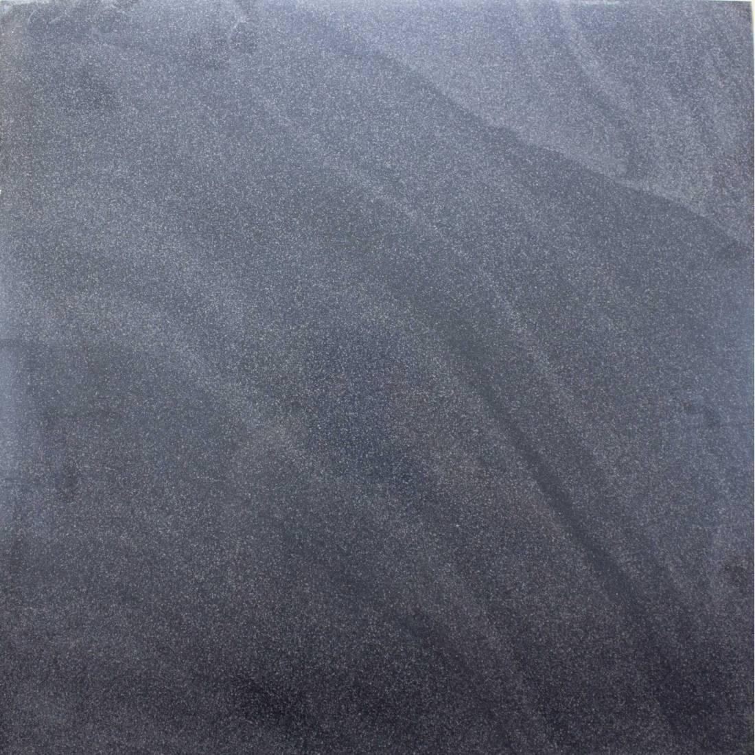 Genesis 60x60 Black Polished 1