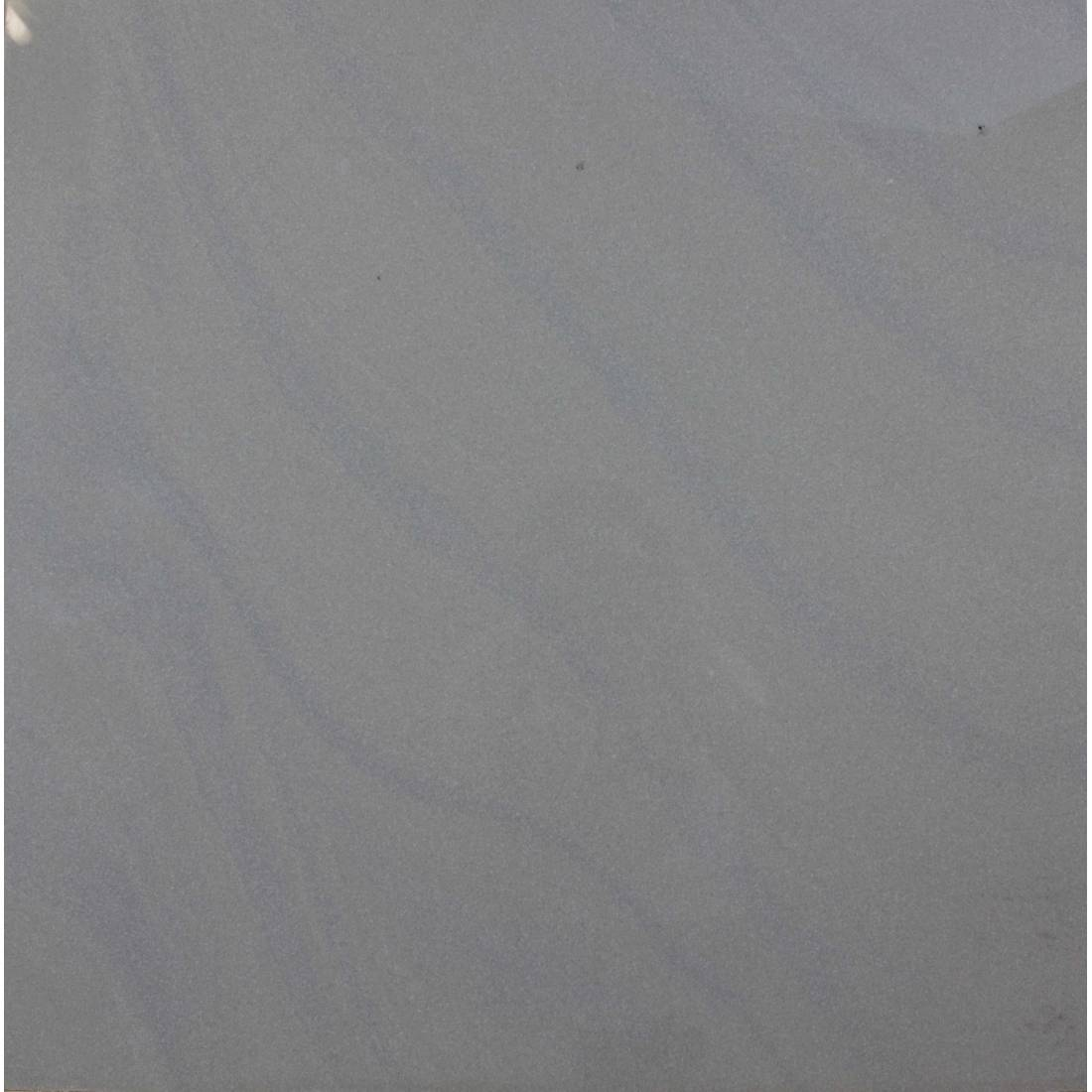 Genesis 60x60 Grey Polished 1