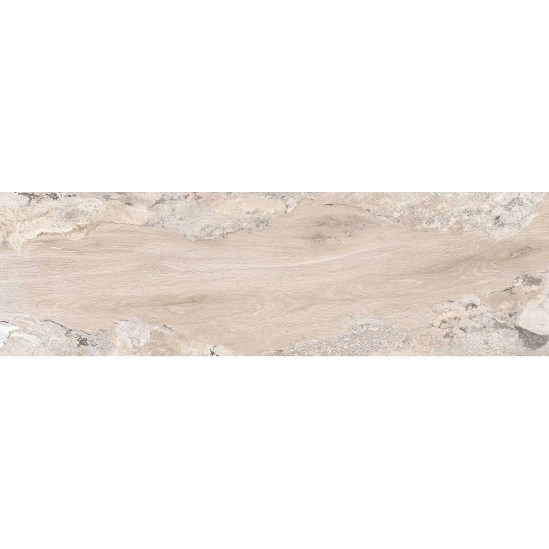 Glossy Wood 20x120 Pearl Polished 1