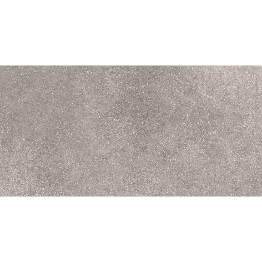 Golf Stone 30x60 Grey Matt 1