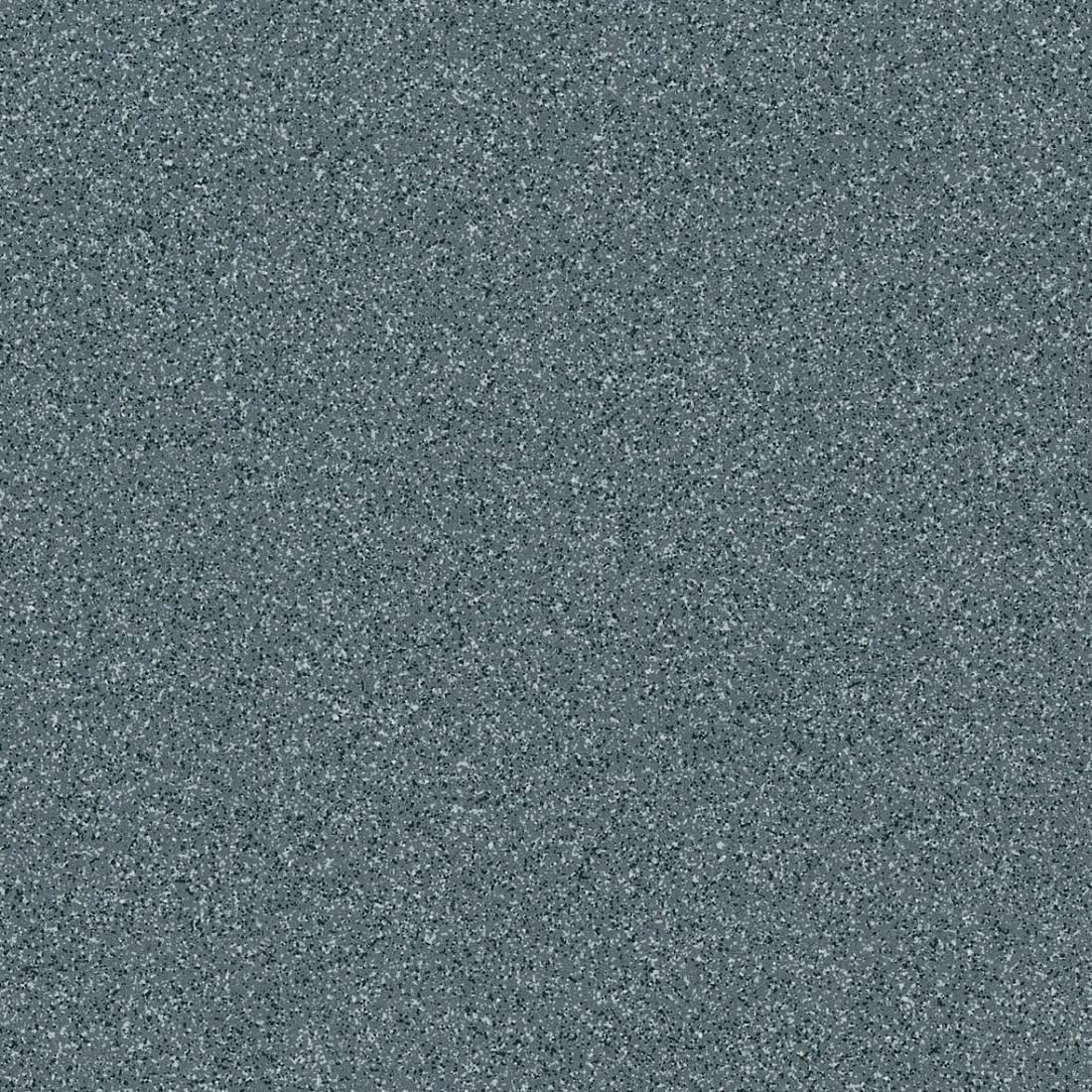 Granit 30x30 Antracit Dark Grey Matt R9 1