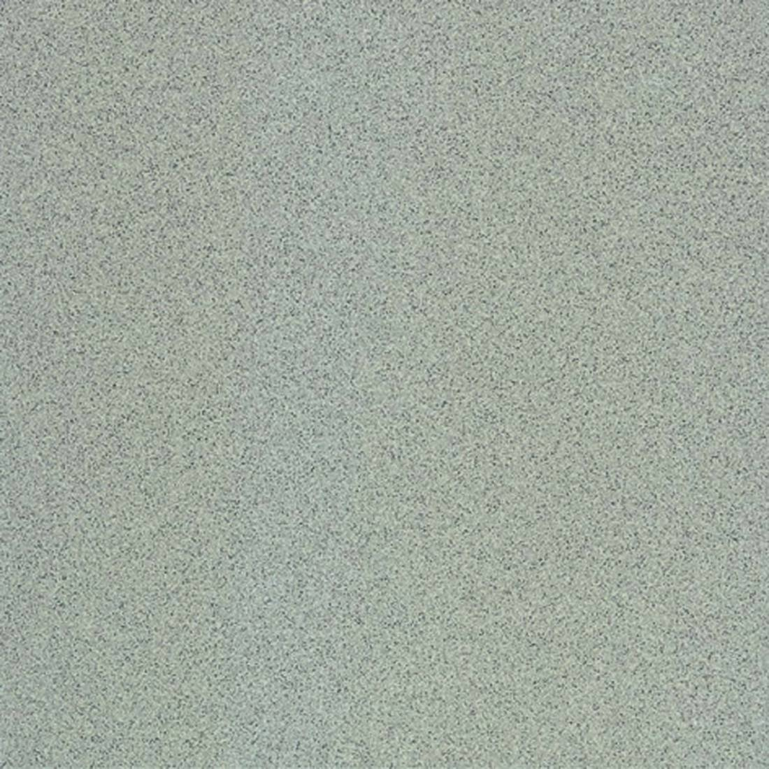 Granit 30x30 Nordic Light Grey Matt R9 1