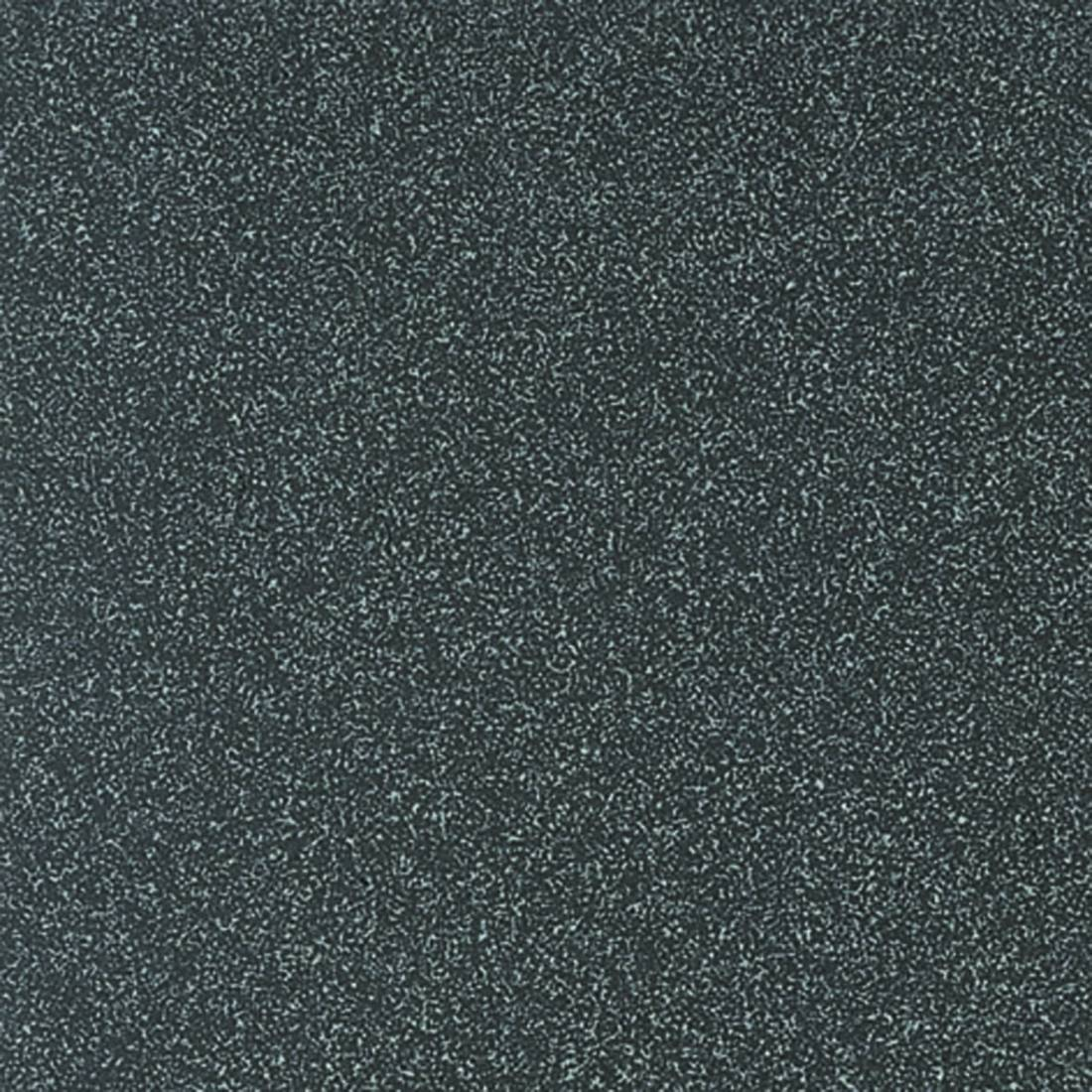 Granit 30x30 Rio Negro Black Matt R9 1