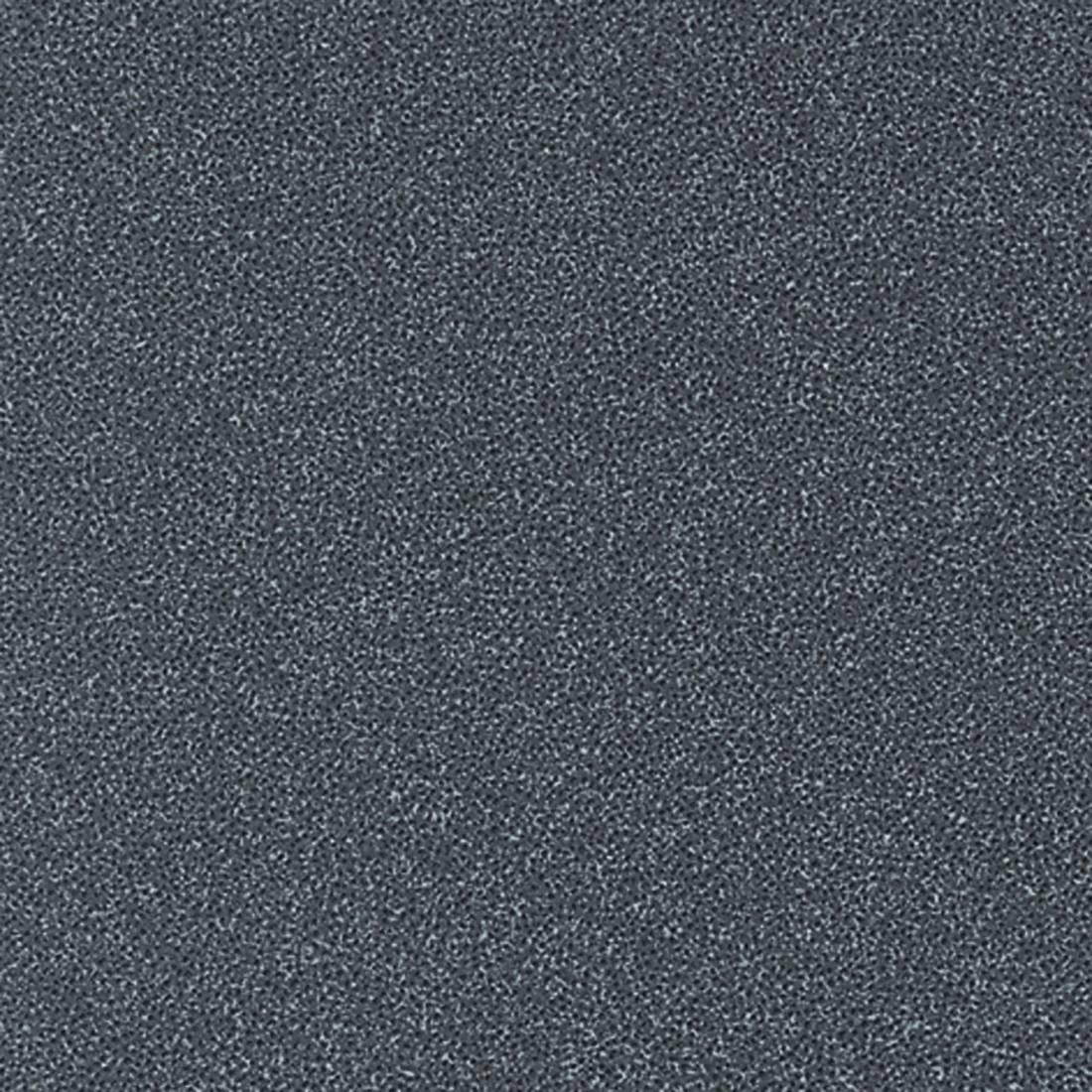 Granit 30x30 Rio Negro Black Matt R12 1