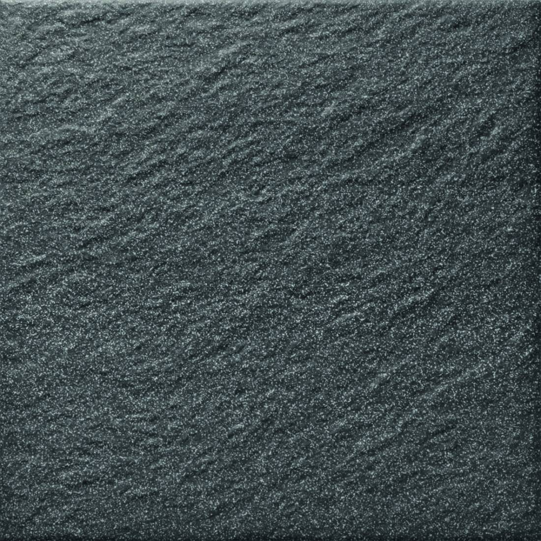 Granit 30x30 Rio Negro Black Matt R11 1