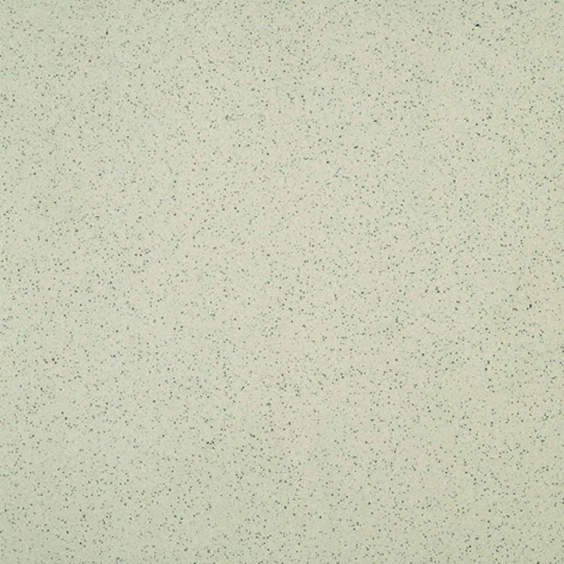 Granit 30x30 Tunis Beige Matt R9 1